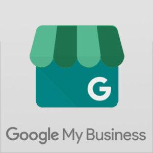 Agence de SEO Local pour référencer votre Fiche Google My Business