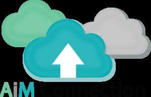 Logo AiM Connection Agence de référencement Web
