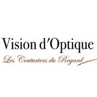 Vision d'Optique - Opticien Avignon | Lunette | Lentilles