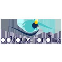 Optique Jardins - Opticien Dunkerque | Lunette Ophtalmo | Lentilles | Appareil auditif