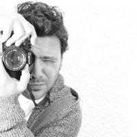 Photos d'un jour - Photographe Annecy | Photo Mariage | Photo Grossesse & Photo Bébé | Portrait
