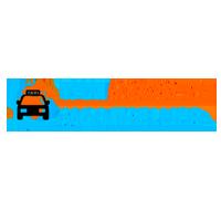 Taxi Concept Montpellier - Taxi Gare | Taxi Aéroport | Livraison Colis